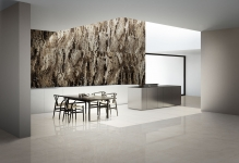 Amenajare interior  GRANDE MARBLE LOOK