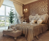 classical-neutral-bedroom-design