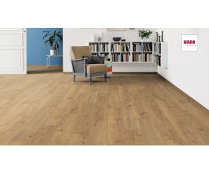 Parchet Oak Portland Nature 1 strip 533123