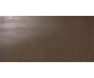 Faianta Faianta Atlas Concorde Dwell  Brown Leather 40x80 cm