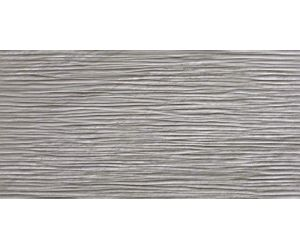 Decoruri faianta Decor Atlas Concorde BRAVE 3D WAVE GREY 40x80 cm