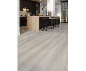 LVT LVT Oregon Oak