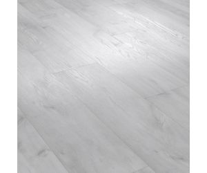 LVT LVT Coney Oak