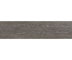 Decor Atlas Concorde AXI Tatami Grey Timber