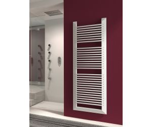Radiator decorativ Evo IRSAP
