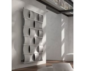 Radiatoare decorative Radiator decorativ Curval IRSAP