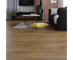 LVT Georgtown Oak