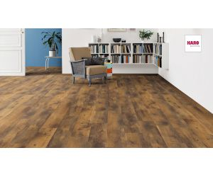 Parchet laminat Parchet Oak Vintage Plank 1 Strip 526678