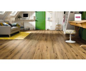 Parchet Oak Italica Nature Plank 1 Strip 530335