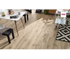 Parchet Oak Nevara Limewashed 526672