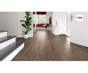 Parchet Oak Kansas Plank 1 Strip 530306