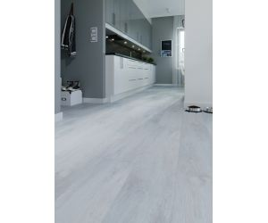 LVT LVT Canadian Oak