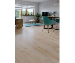LVT LVT Dakota Oak