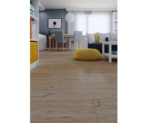 LVT LVT Georgia Oak