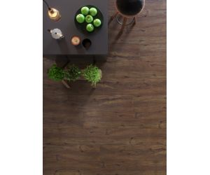 LVT Walnut Nevada