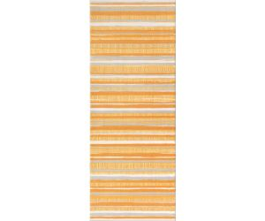 Decoruri faianta Decor CLOUD LINES CURRY 20x50 cm