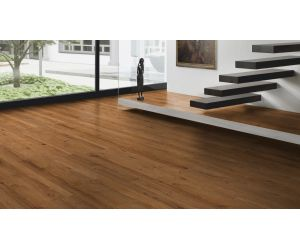 Parchet triplustratificat ter Hurne Sensual Collection Oak