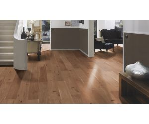 Parchet triplustratificat ter Hurne Sensual Collection Oak Caramel Beige