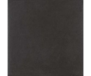 Gresie Marazzi PROGRESS Black