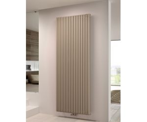 Radiator decorativ Sax 2 Vertical/ Orizontal IRSAP