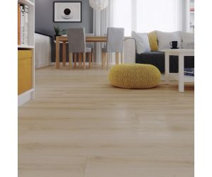 LVT Wellington Oak