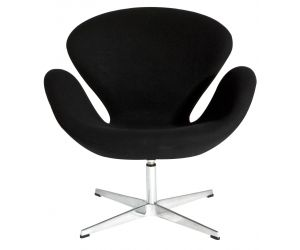 Scaun WING LOW CHAIR
