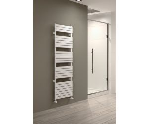 Radiatoare decorative Radiator decorativ Xilo IRSAP