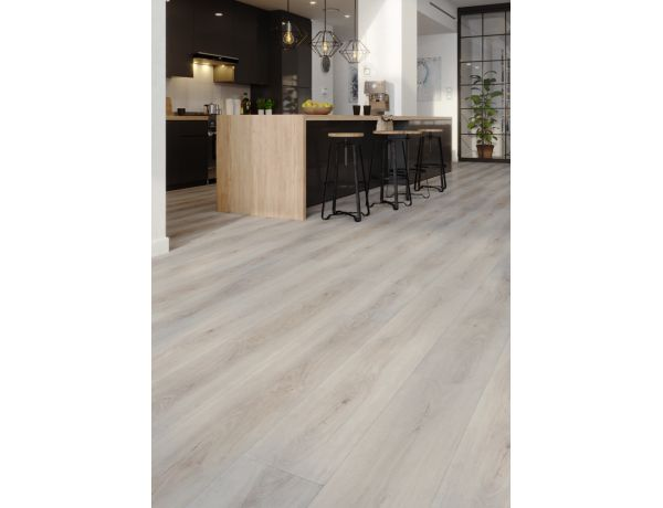 LVT Oregon Oak