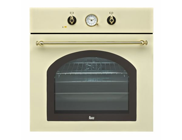 Cuptor electric Teka HR 550 beige/anthracite